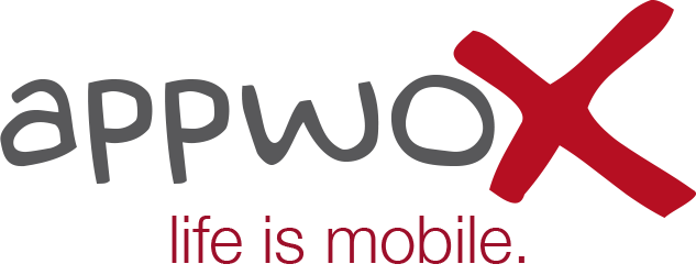 appwoX